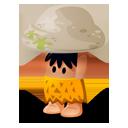 iBetaTest Caveman