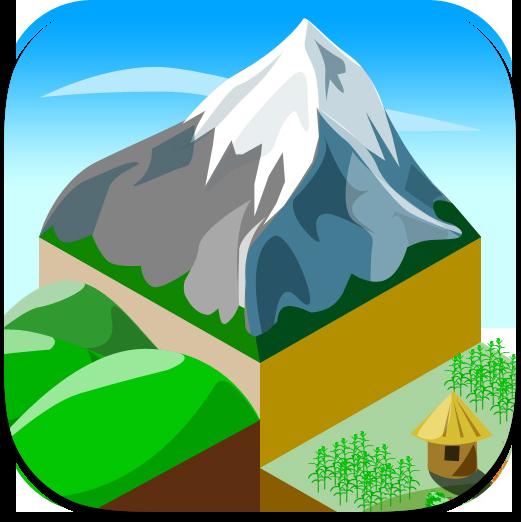 portfolio-icon-landformer