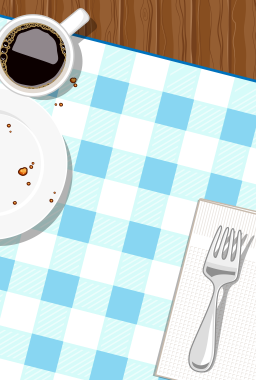 Background-Tablecloth@2x