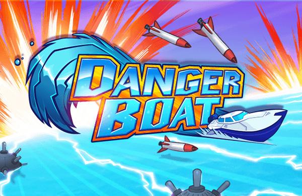 Danger Boat