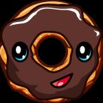 donut003
