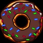 donut004
