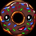 donut005