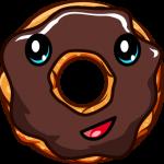 donut006