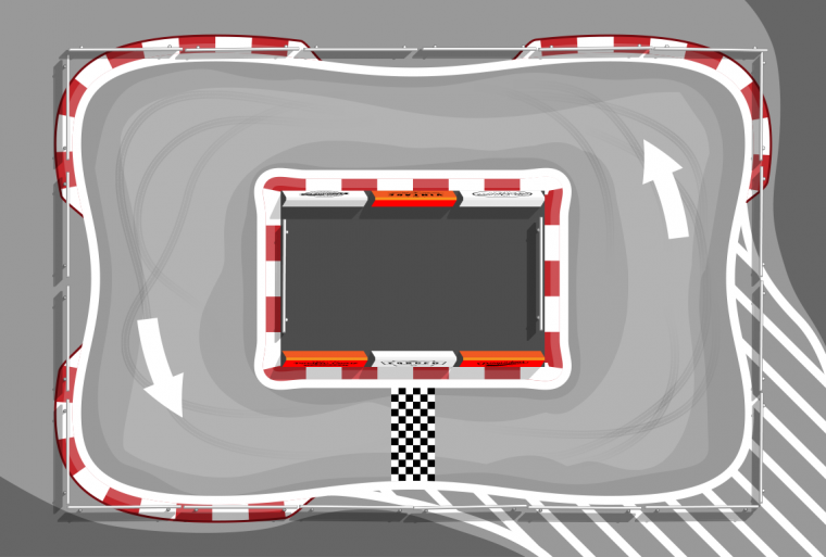 Circuit-Racer-Track-1