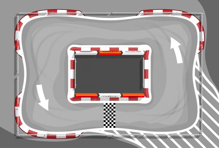 Circuit-Racer-Track-1