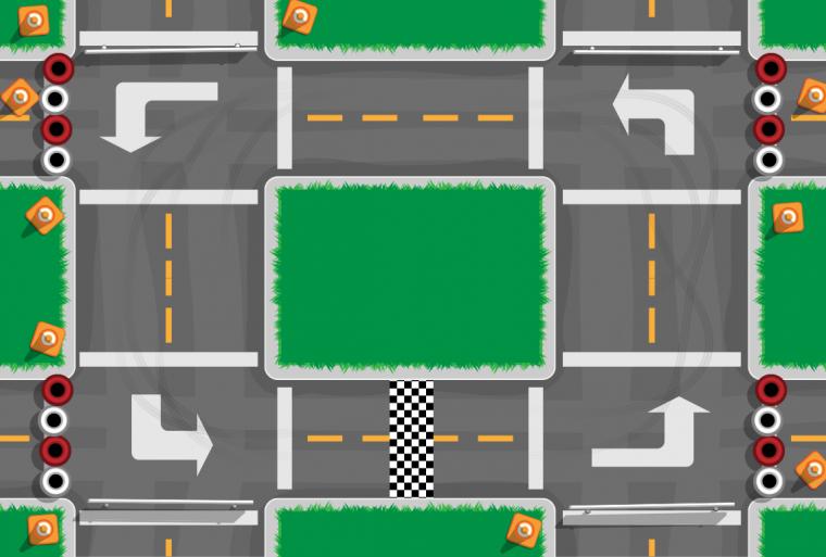 Circuit-Racer-Track-3