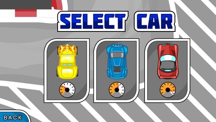 Circuit-Racer-select-car