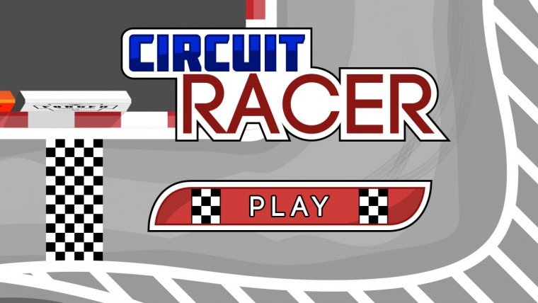 Circuit-Racer-title