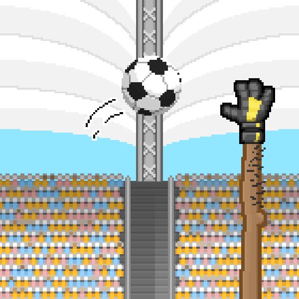 Soccer Samba