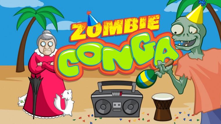 Zombie-Conga-title