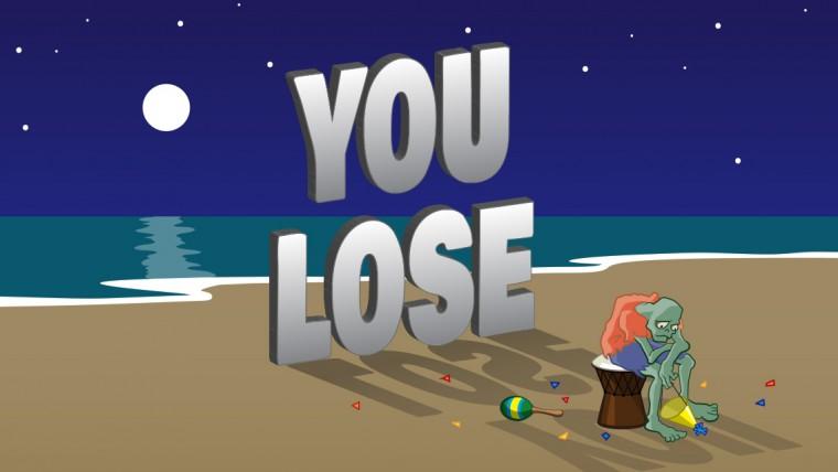 Zombie-Conga-you-lose