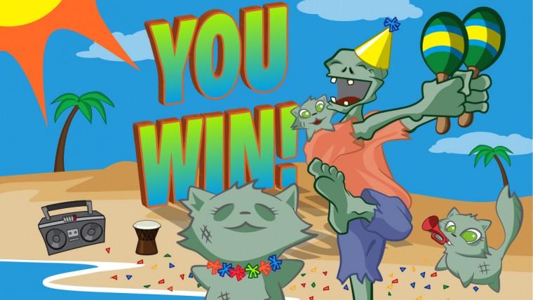 Zombie-Conga-you-win