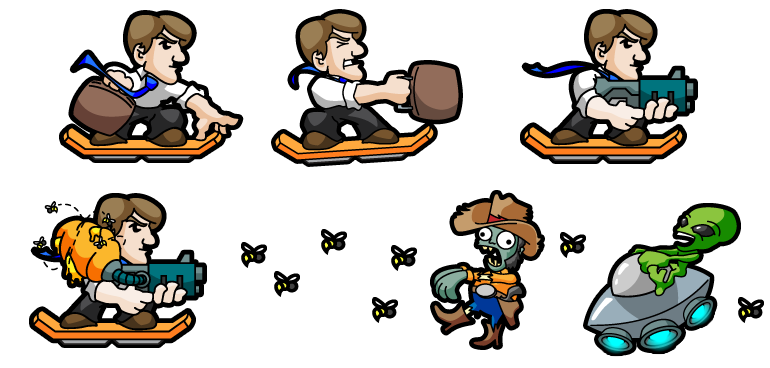 hoverboard-main-characters-layout
