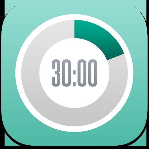 3030-icon