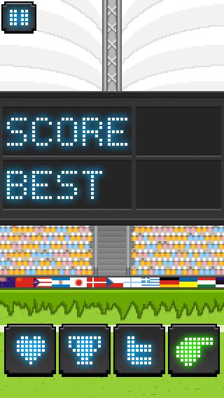 Soccer-Samba-UI-score