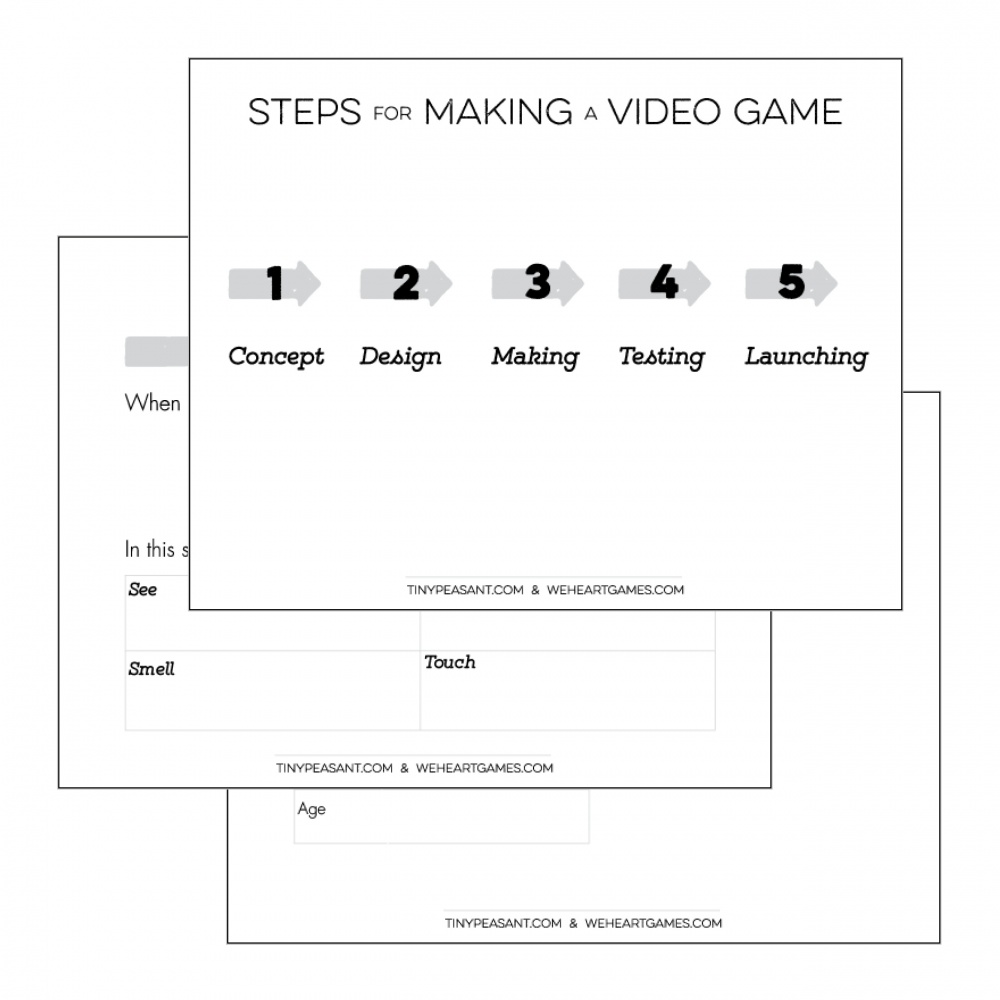 Design Doc Template Kimoterrainsco - Game technical design document
