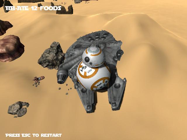 BB-ATE-screenshot3