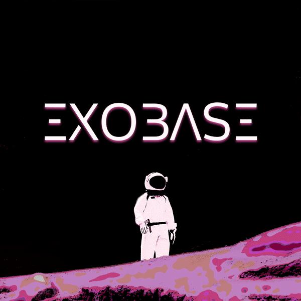 ExoBase